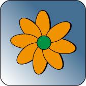 Blume Icon (c) DaNa Team