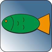 Fisch Icon (c) DaNa Team