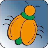 Käfer Icon (c) DaNa Team
