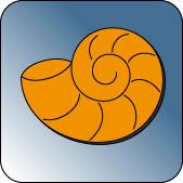 Muschel Icon (c) DaNa Team