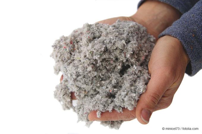 Cellulose © minicel73 / fotolia.com